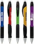 Savannah Pens